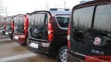 VIDEO: Noul Fiat Doblo18145