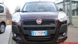 VIDEO: Noul Fiat Doblo18146