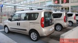 VIDEO: Noul Fiat Doblo18148