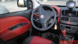VIDEO: Noul Fiat Doblo18151