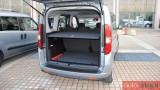 VIDEO: Noul Fiat Doblo18152
