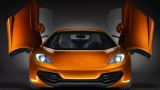 VIDEO: Jay Leno conduce noul McLaren MP4-12C18139
