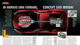 Primul Ferrari 599 GTB hibrid18133