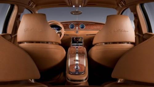 Bugatti a inregistrat design-ul noului 16C Galibier Sport sedan18127