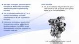 Fiat 500 va fi dotat cu noul motor turbo de 0.9 litri18095