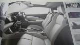 Brosura noului Honda CR-Z18088