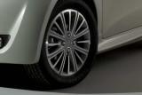 Premiera: Aston Martin Cygnet18063