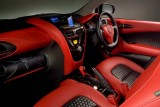 Premiera: Aston Martin Cygnet18068