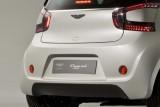 Premiera: Aston Martin Cygnet18065