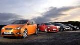 Cea mai buna masina din clasa compacta sub 10.000 de euro18051