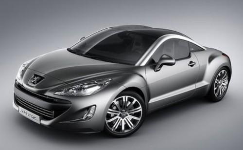 Peugeot si Citroen au noi designeri18057