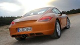Porsche a anulat contractul cu Magna18050