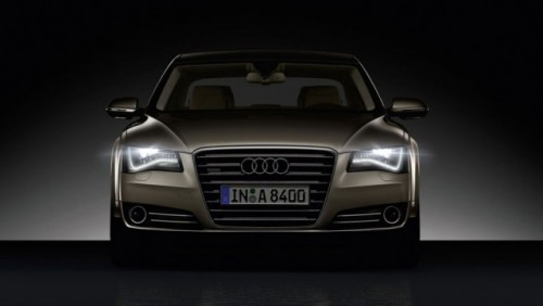 Audi investeste 7,3 miliarde euro in noi modele18047