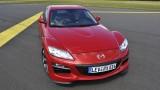 Noul Mazda RX8 facelift18032