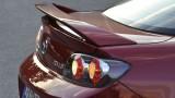 Noul Mazda RX8 facelift18038