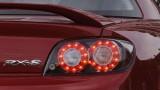 Noul Mazda RX8 facelift18039