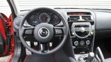 Noul Mazda RX8 facelift18040