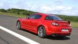 Noul Mazda RX8 facelift18035