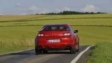 Noul Mazda RX8 facelift18037