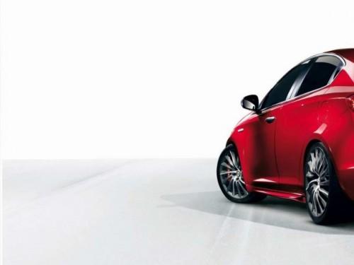 Alfa Romeo Giulietta18015