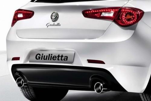 Alfa Romeo Giulietta18018