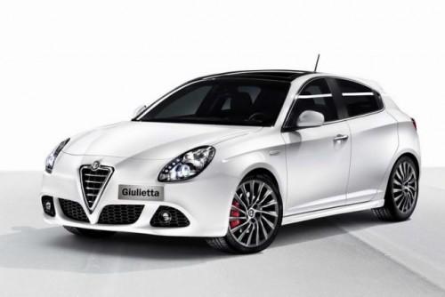 Alfa Romeo Giulietta18021