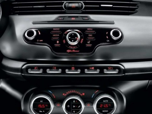 Alfa Romeo Giulietta18022