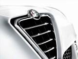 Alfa Romeo Giulietta18030