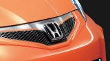 Honda New Small Concept18008