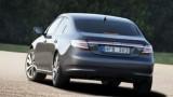 Video: Saab 9-5 primeste 5 stele EuroNCAP17984