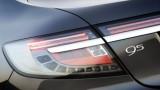 Video: Saab 9-5 primeste 5 stele EuroNCAP17985