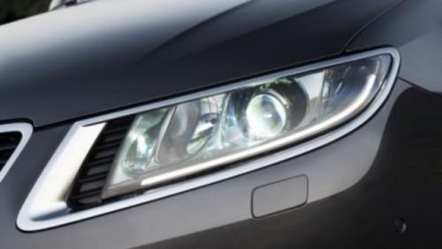 Video: Saab 9-5 primeste 5 stele EuroNCAP17986