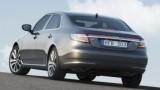 Video: Saab 9-5 primeste 5 stele EuroNCAP17981