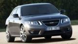 Video: Saab 9-5 primeste 5 stele EuroNCAP17982