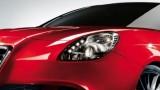 Alfa Romeo Giulietta, lansata online17967
