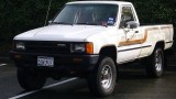 VIDEO: Stig conduce o Toyota Hilux, model 1984?17965