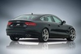 Audi A5 Sportback by ABT17962