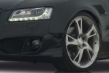Audi A5 Sportback by ABT17963
