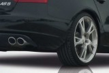 Audi A5 Sportback by ABT17964