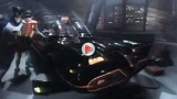 VIDEO: Metro, un Batmobil inedit!17942