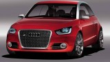 VIDEO: Audi A1 teaser17941