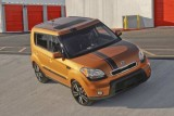 Kia Soul -editia limitata- Ignition17935
