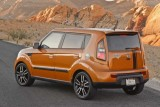 Kia Soul -editia limitata- Ignition17936