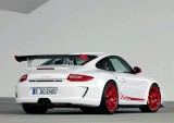 Walter Rohrl, pilot Porsche la cursa de 24h de la Nurburgring17902