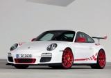 Walter Rohrl, pilot Porsche la cursa de 24h de la Nurburgring17901