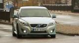 VIDEO: Noul Volvo C30 electric se prezinta17899