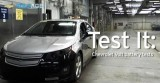 VIDEO: Chevrolet testeaza bateria lui Volt17898