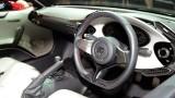 Subaru este reticient in legatura cu Coupe-ul FT-8617895