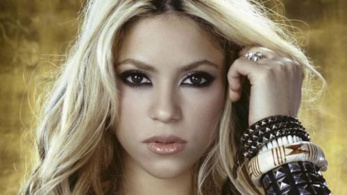 Seat si Shakira, din nou impreuna17885