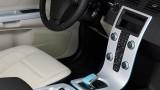 Volvo prezinta noul C30 electric17879